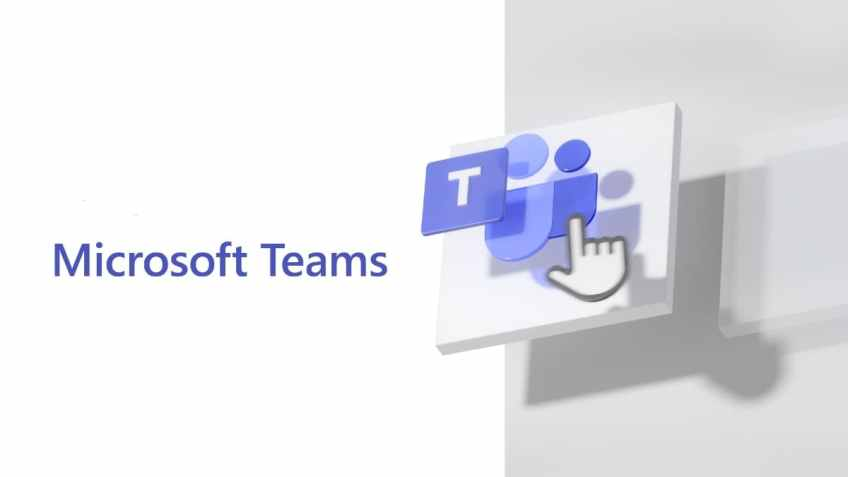 EU Is Asking Microsoft Rivals if Teams Integrating in Office Is Problematic