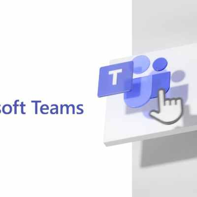 Microsoft Teams to Introduce Meeting Timer for Breakout Rooms