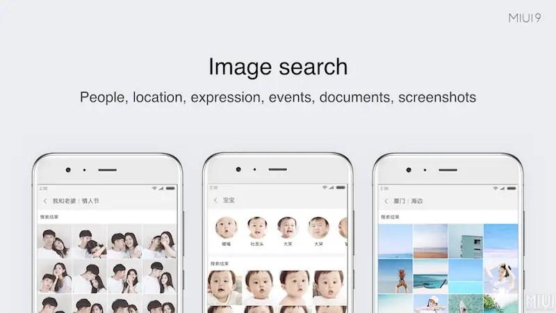 miui 9 image search miui 9