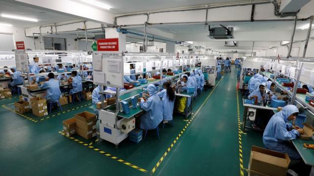 mobile factory india reuters full enter21st.com