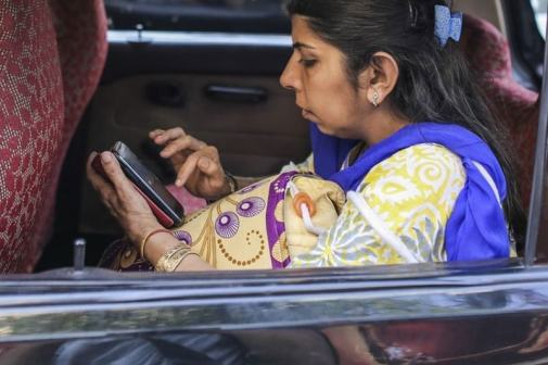 Reliance Jio Effect: BSNL Offers Mobile Internet Data at Rs. 36 Per GB