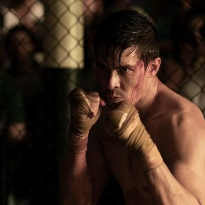 Mortal Kombat Trailer Release Date Set for Thursday