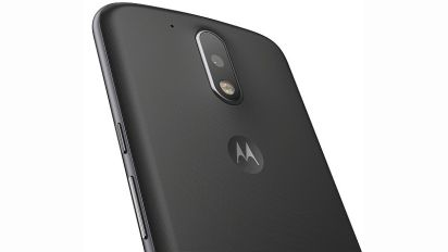 Moto G5 Release Date Rumoured to Be Shortly After Launch at MWC 2017