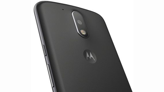 Moto G5 Rumoured to Go on Release Shortly After Launch at MWC 2017