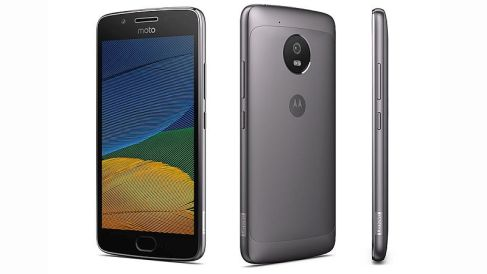 Moto G5, G5 Plus at MWC 2017 - Rumoured Price, Specifications, and How to Watch Live Stream