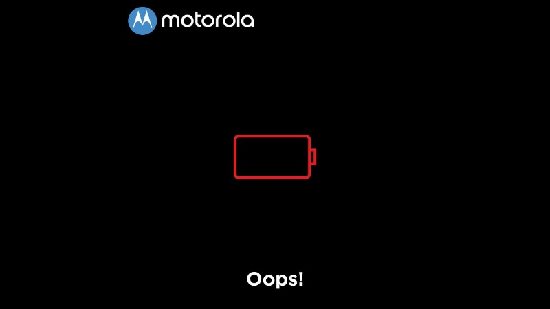 Moto E4 Plus With 5000mAh Battery Expected to Launch in India Soon