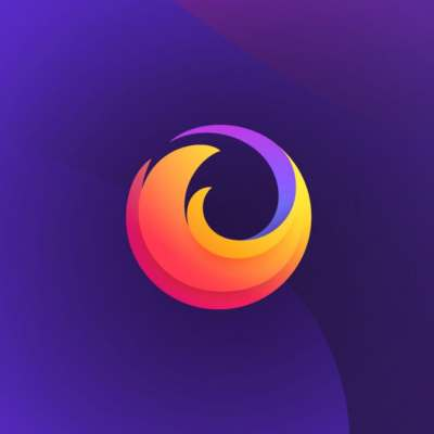 Mozilla Firefox 88 Update Gets Rid of FTP Support