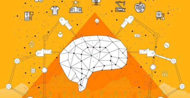 الولايات المتحدة تفرض قيودا على صادرات الذكاء الاصطناعي 1
