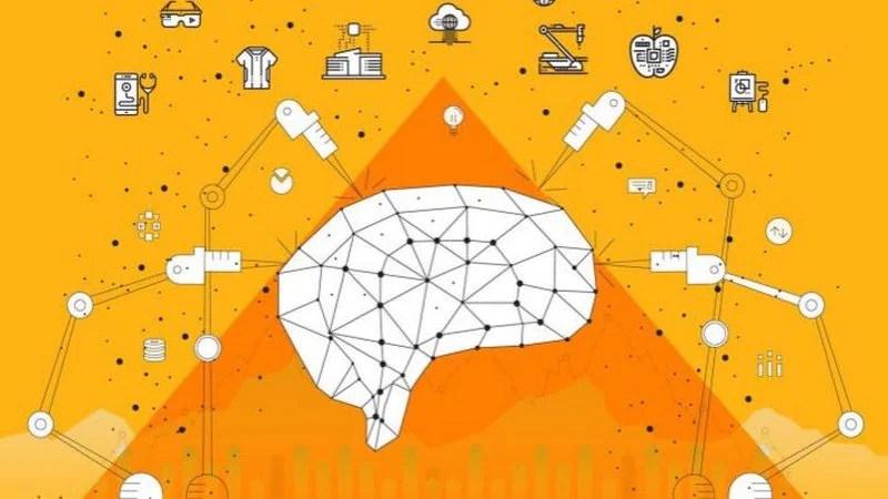 الولايات المتحدة تفرض قيودا على صادرات الذكاء الاصطناعي