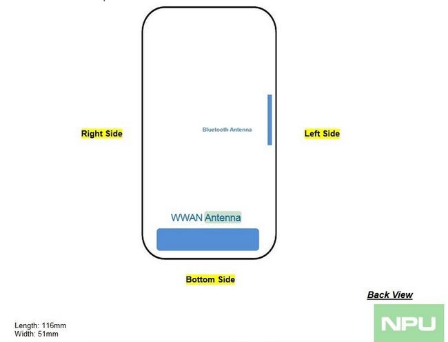 nokia 3310 3g certification npu nokia