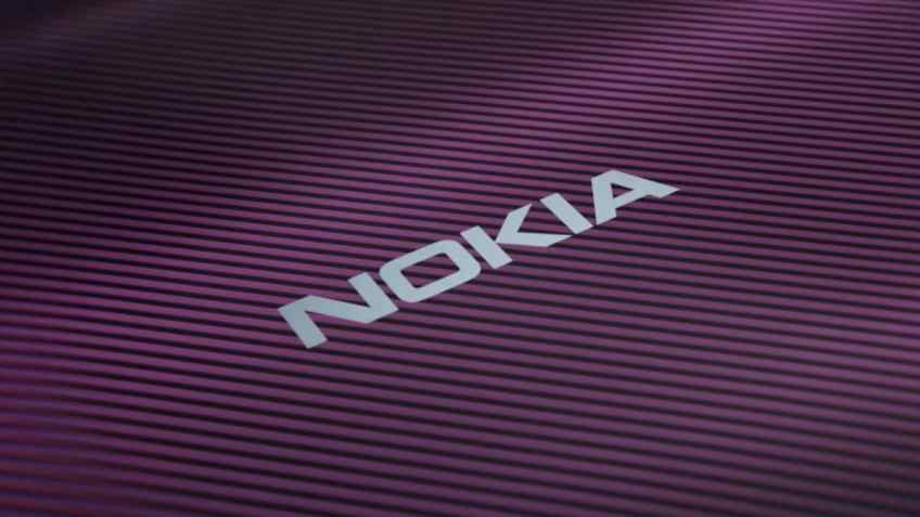 Nokia Phone Launch Today: How to Watch Livestream