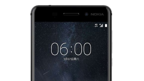 Nokia Android Phone With Snapdragon 835 SoC in the Works, Company Hints