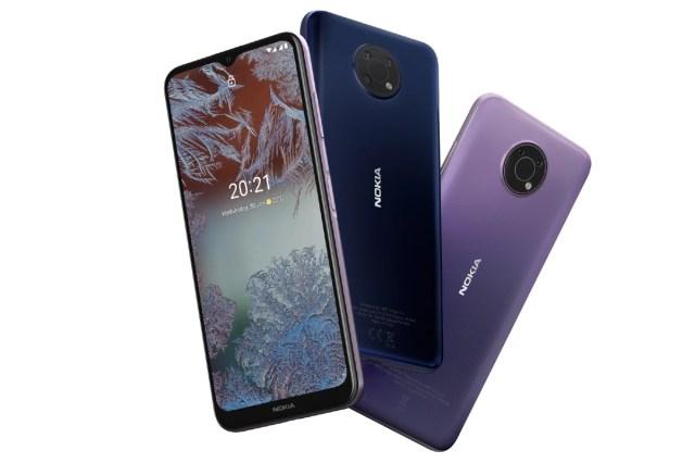 nokia g10 image Nokia G10