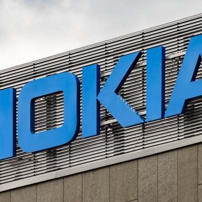 Nokia G20 Specifications Tipped via Geekbench Ahead of Expected Launch