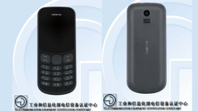 Nokia Feature Phone Lineup to Get a New Addition Soon, Certification Site Tips