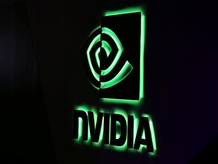 Nvidia Asks Chinese Regulators to Approve  Billion Arm Deal: Report
