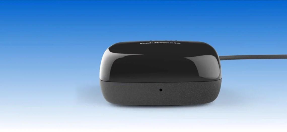 oakter smart remote oater smart remote