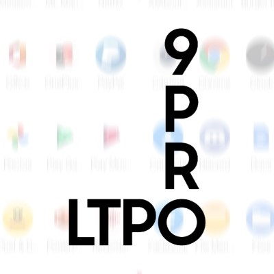 OnePlus 9 Pro May Feature Same Display Technology as Samsung Galaxy S21