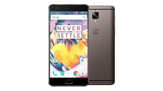 OnePlus 3T India Launch Soon, Hints Company
