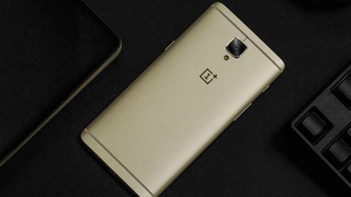 OnePlus 3T Launch Doesn't Mean the OnePlus 3 Is Going Away