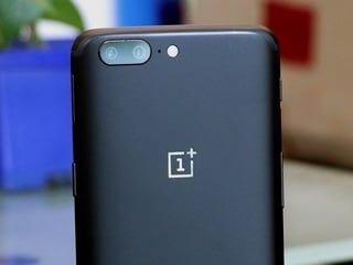 OnePlus 5 India Launch Set for Today; How to Watch Live Stream