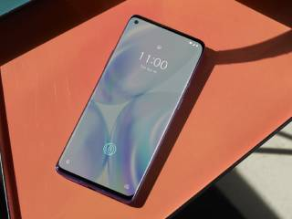 Xiaomi Mi 11 Spotted on Geekbench With Snapdragon 875 SoC, Tipped to Feature 48-Megapixel Ultra-Wide Camera 3