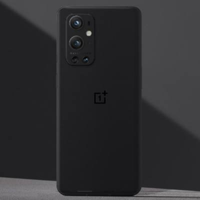 OnePlus 9, OnePlus 9 Pro Getting ColorOS 11.2 Update in China: Report