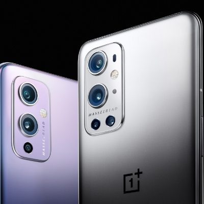 OnePlus 9, OnePlus 9 Pro Confirmed to Have Snapdragon 888 SoC