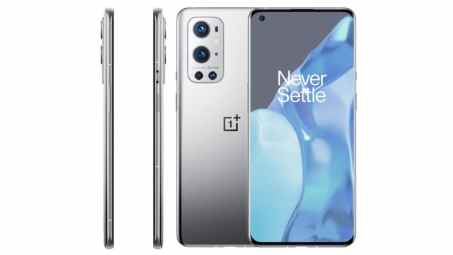 OnePlus 9, OnePlus 9 Pro Leaked Renders Suggest Complete Design of Upcoming  Phones Ahead of Launch | Technology News