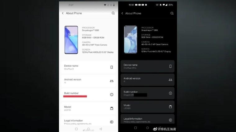 oneplus 9 pro main1 OnePlus 9 Pro