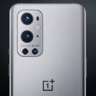 OnePlus 9 Pro Official Back Panel Design Teased, OnePlus 9 Specifications Leak