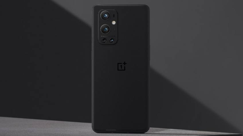 OnePlus 9 Pro Buyers to Get 6TB Cloud Storage with OnePlus Red Cable Life
