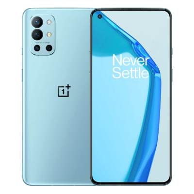 OnePlus 9RT Launch Teased by Pete Lau Ahead of Official Announcement