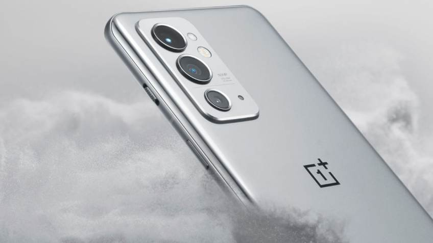 OnePlus 9RT Set to Launch on October 13, OnePlus Buds Z2 to Debut Alongside