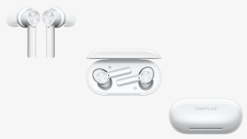OnePlus Buds Z and OnePlus Bullets Wireless Z – Bass Edition launched in India, know the price and features