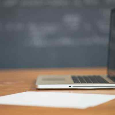 How to Check and Download CBSE, ISC Class 12 Timetable