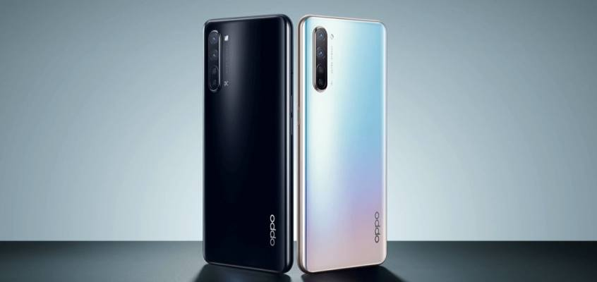 Oppo Find X3 Specifications Surface on Benchmark Listings, Snapdragon 870 SoC Tipped