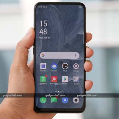 Oppo Reno 2Z, Oppo Reno 3A, and Oppo A91 Getting Android 11 Update