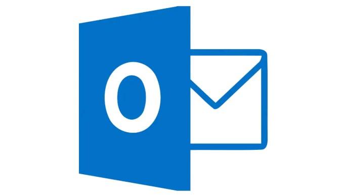 , Microsoft gør det nemmere at overføre filer fra Outlook til teams med træk og slip, Zyberdata