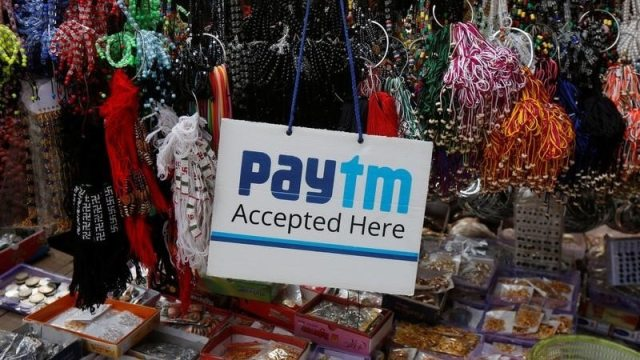 Paytm Mall Set to Hire 2,000 Employees This Year in Business Expansion
