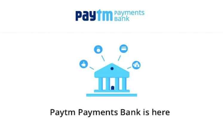 Paytm Payments Bank Integrates UPI to Simplify Transactions