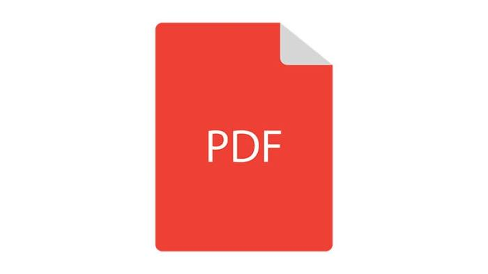 How to Compress PDF Files and Reduce Size