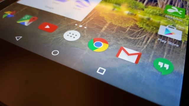 Google Play Hit by More Ztorg-Based Android Malware, Says Kaspersky Labs