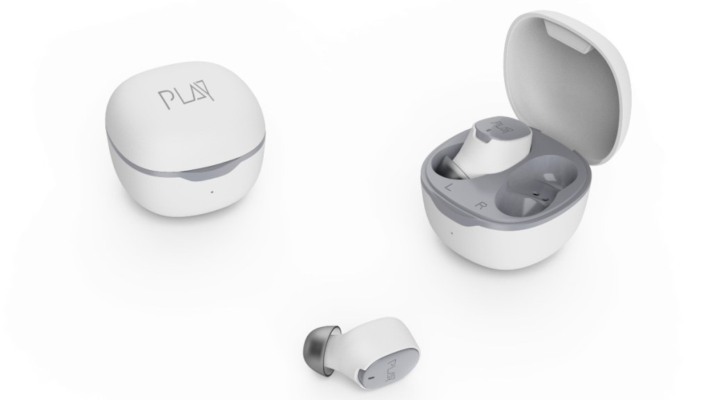 Play launches 'affordable' earphones, know price and features