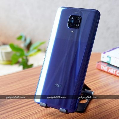 Poco X3 Pro Specifications Surface Online, May Launch This Month