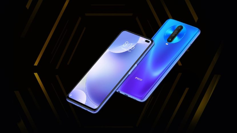 Poco X2, Samsung Galaxy M21, and Other Phones That Received a Price Hike in Last 1 Month 1