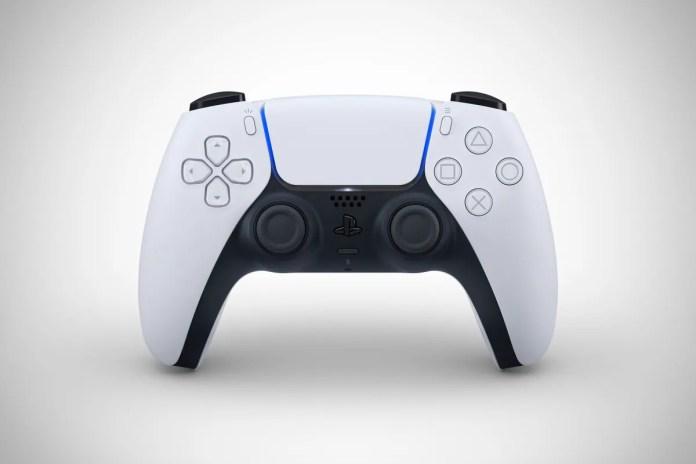 PS5 DualSense Playstation 5 DualSense Controller