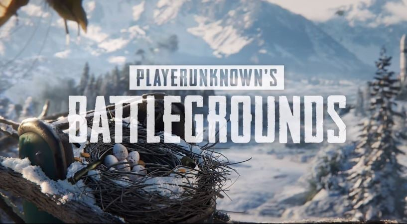 PUBG Mobile Vikendi Snow Map Can Now Finally Be Played On Android IOS Technology News