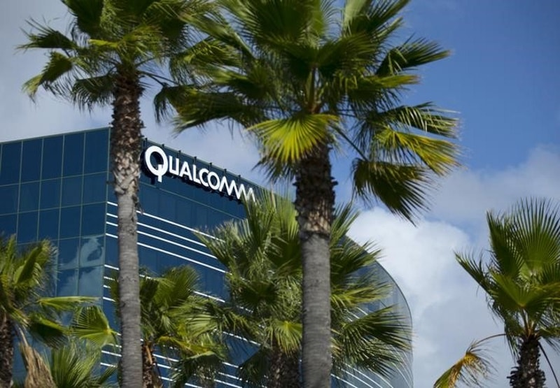 Qualcomm Snapdragon 450 SoC for Mid-Range Devices, Snapdragon Wear 1200 Platform Launched