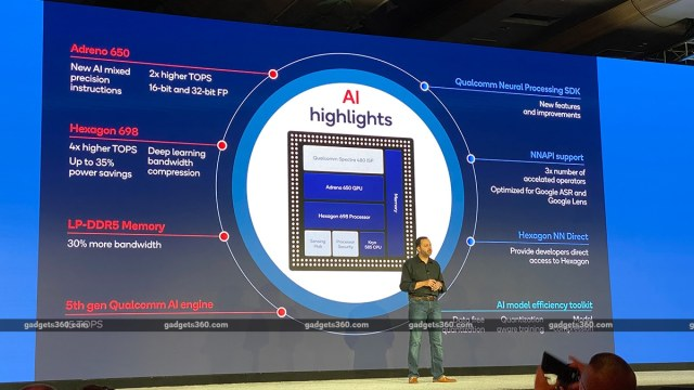 qualcomm snapdragon 865 AI thumb qualcoe